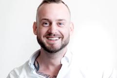 MICHAL KRČMÁŘ IS NEW ALZA CONTENT DIRECTOR (CZ)