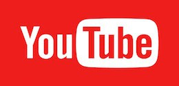 ATTRACT MILLIONS OF YOUTUBE VIEWS FOR FREE!